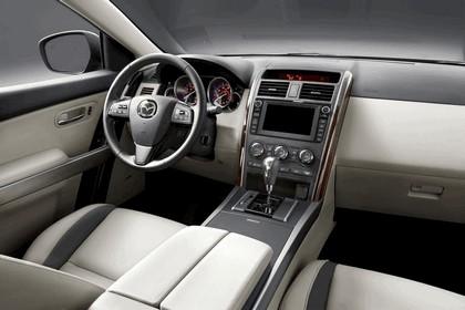 2012 Mazda CX-9 29