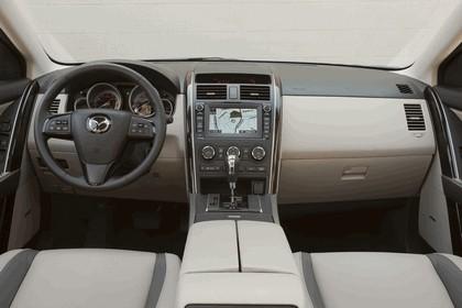 2012 Mazda CX-9 30
