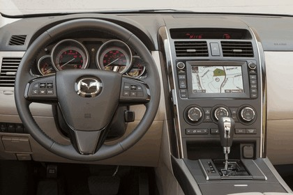 2012 Mazda CX-9 31