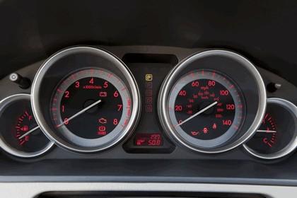 2012 Mazda CX-9 32