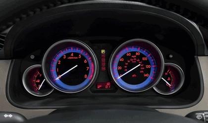 2012 Mazda CX-9 33
