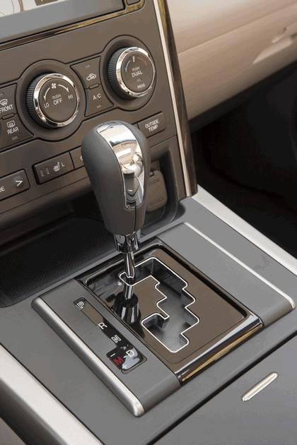 2012 Mazda CX-9 34