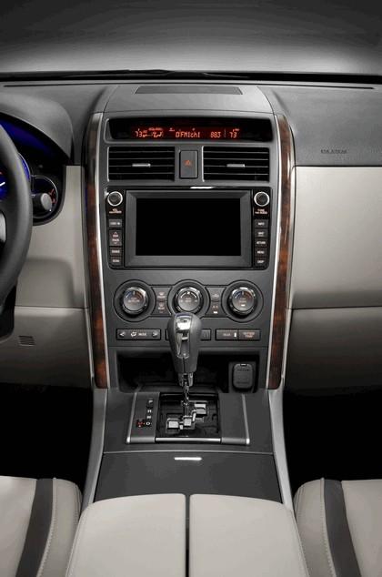 2012 Mazda CX-9 36