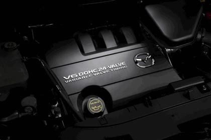 2012 Mazda CX-9 39