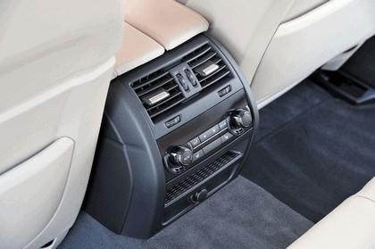 2012 BMW ActiveHybrid 5 ( F10 ) - USA version 126