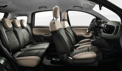 2012 Fiat Panda 4x4 65