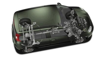 2012 Fiat Panda 4x4 67