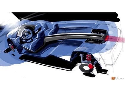 2006 Peugeot 908 RC concept 33