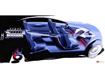 2006 Peugeot 908 RC concept 36