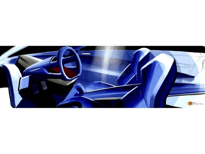 2006 Peugeot 908 RC concept 37
