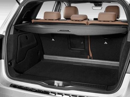 2012 Mercedes-Benz B-klasse Natural Gas Drive 18