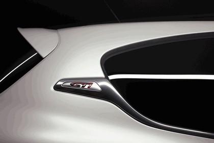 2012 Peugeot 208 GTi 28