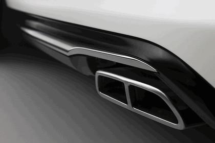 2012 Peugeot 208 GTi 29