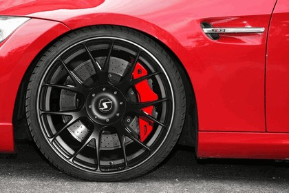 2012 BMW M3 ( E92 ) by Tuning Concepts 4