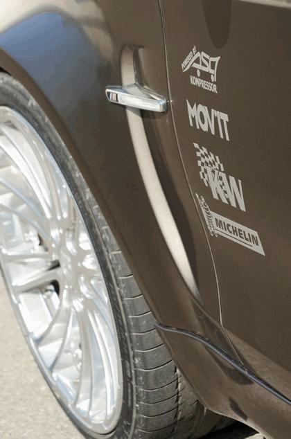 2012 G-Power G1 V8 Hurricane RS ( based on BMW 1M E87 ) 11