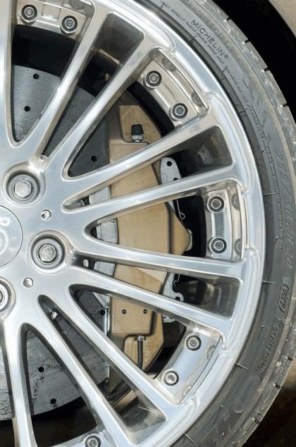 2012 G-Power G1 V8 Hurricane RS ( based on BMW 1M E87 ) 12
