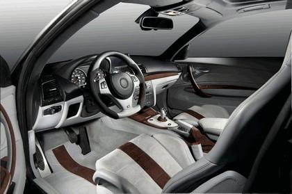 2012 G-Power G1 V8 Hurricane RS ( based on BMW 1M E87 ) 16