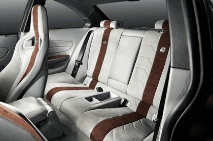 2012 G-Power G1 V8 Hurricane RS ( based on BMW 1M E87 ) 17