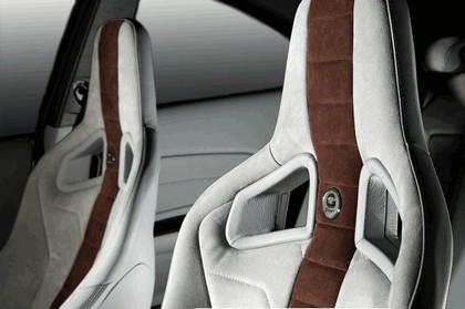 2012 G-Power G1 V8 Hurricane RS ( based on BMW 1M E87 ) 18