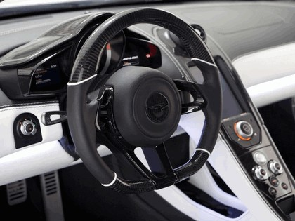 2012 McLaren MP4-12C Terso by FAB Design 9