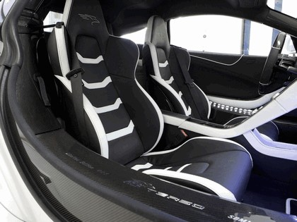 2012 McLaren MP4-12C Terso by FAB Design 10