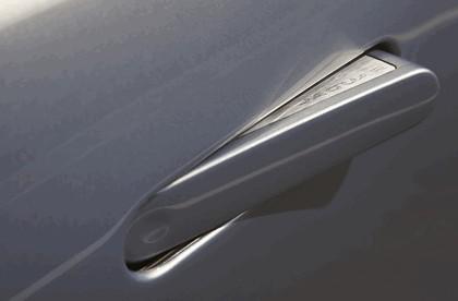 2012 Jaguar F-Type 31