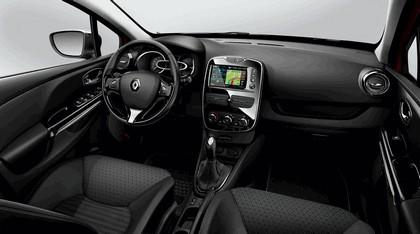 2012 Renault Clio Estate 25