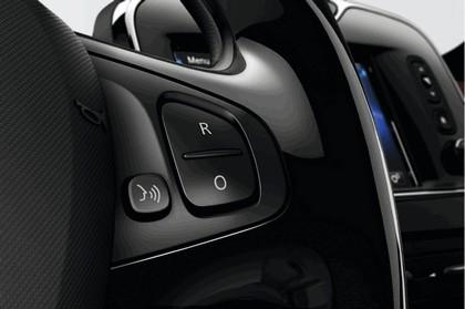 2012 Renault Clio Estate 28