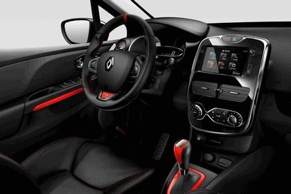 2012 Renault Clio RS 200 EDC 39