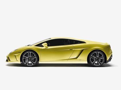2012 Lamborghini Gallardo LP 560-4 2