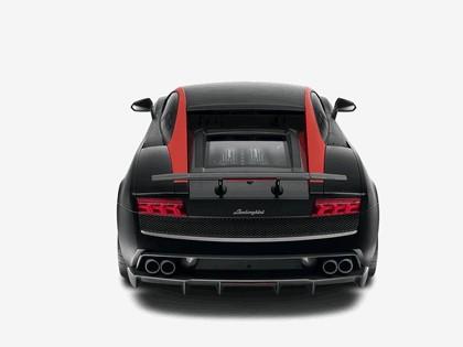 2012 Lamborghini Gallardo LP 570-4 Edizione Tecnica 4