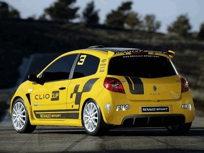 2006 Renault Clio Cup Renault Sport 5