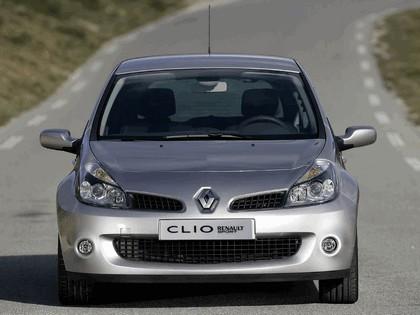 2006 Renault Clio Renault Sport 2.0 16V 17