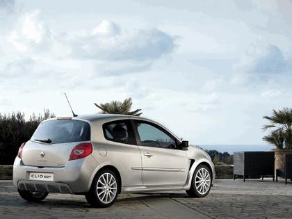2006 Renault Clio Renault Sport 2.0 16V 22