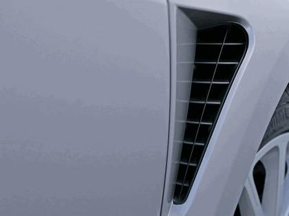 2006 Renault Clio Renault Sport 2.0 16V 27