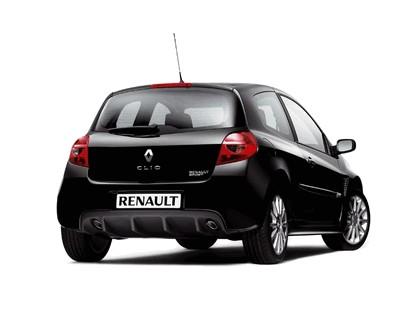 2006 Renault Clio Renault Sport 2.0 16V 38
