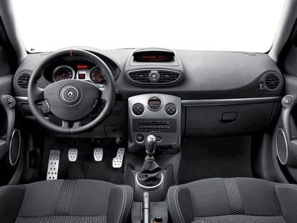 2006 Renault Clio Renault Sport 2.0 16V 41