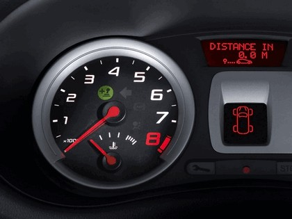 2006 Renault Clio Renault Sport 2.0 16V 44