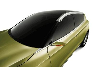 2012 Suzuki S-Cross 14