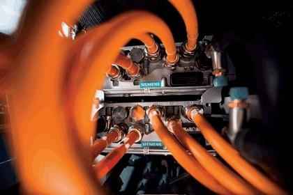2012 Exagon Furtive-eGT 16