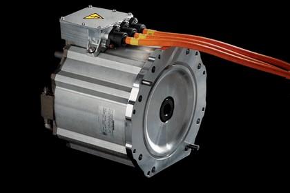 2012 Exagon Furtive-eGT 17