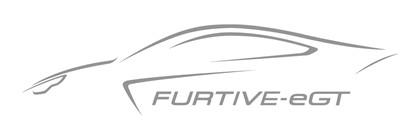 2012 Exagon Furtive-eGT 36