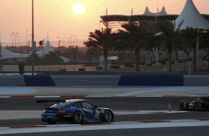 2012 Porsche 911 ( 997 ) GT3 RSR - Sakhir 38