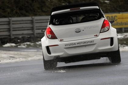 2012 Hyundai i20 WRC 28