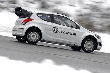 2012 Hyundai i20 WRC 37