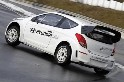 2012 Hyundai i20 WRC 40