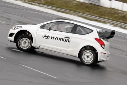 2012 Hyundai i20 WRC 41