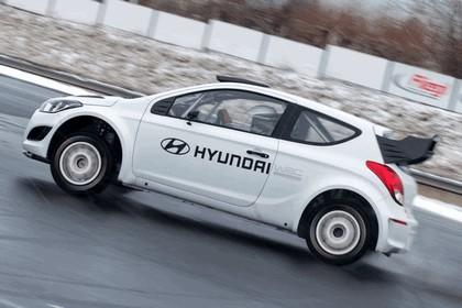 2012 Hyundai i20 WRC 42