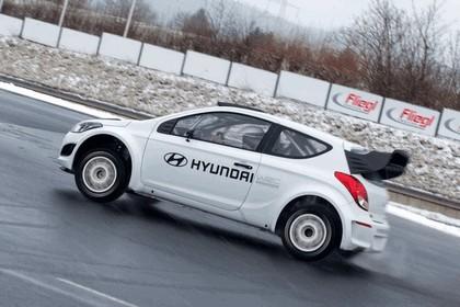 2012 Hyundai i20 WRC 43