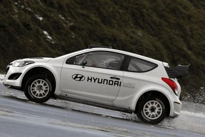 2012 Hyundai i20 WRC 44